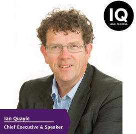 Ian Quayle (1)